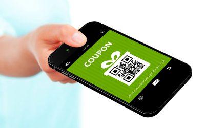 Délivrer des cartes de recharges téléphoniques et autres vouchers