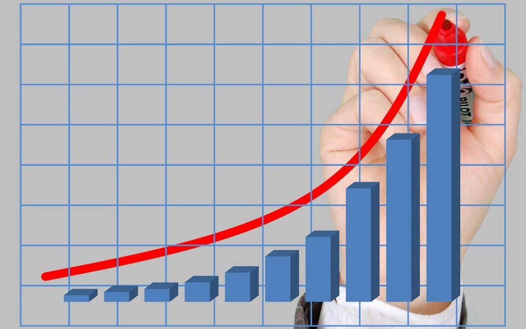 Avoir une vue en temps réel sur son seuil de rentabilité