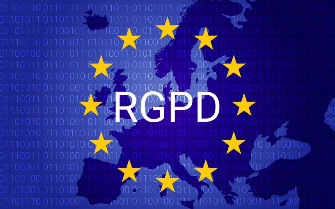 Obtenir l'accord RGPD de vos clients